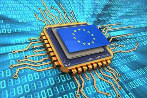 Příležitost pro evropské inovátory: CEF Digital Innovation Challenge