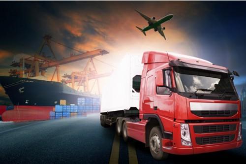 Pojišťování českých vývozců do Běloruska zlevní