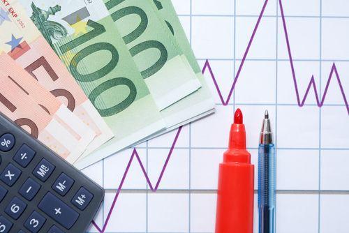 Objem zahraničního kapitálu v českých firmách je nejnižší od roku 2011
