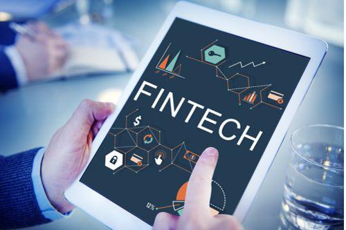 Nový zákon dopadl na FinTech podniky. Zvládneme to, hlásí firmy