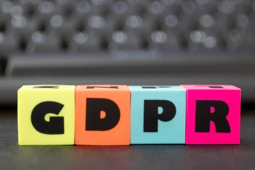 SPECIÁL: GDPR a jeho dopady na firmy