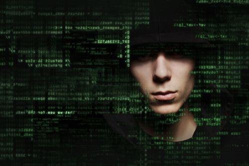 Malé a střední firmy se stávají stále častěji terčem kyberkriminality