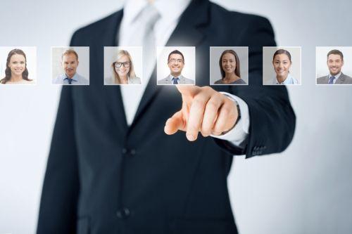 Sledování zaměstnanců ve firmě nezakáže ani nástup GDPR