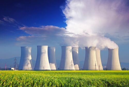 Česká republika a Maďarsko iniciují platformu V4 pro energetický výzkum
