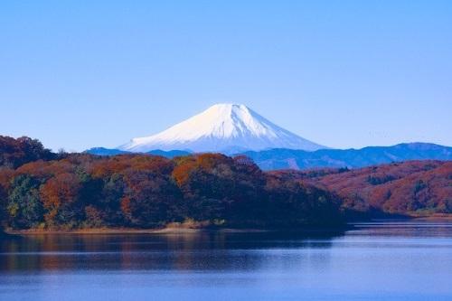 Ekonomický zpravodaj z Japonska (listopad 2019)