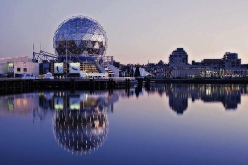 Řešení nájemní krize: daň z prázdného bytu ve Vancouveru naplnila městskou pokladnu