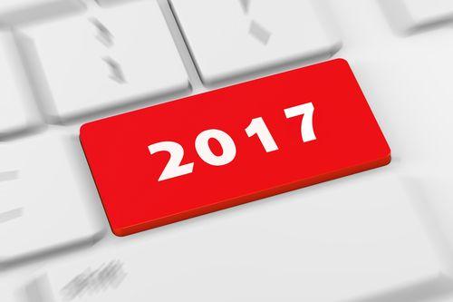 SPECIÁL: Změny pro podnikatele od roku 2017