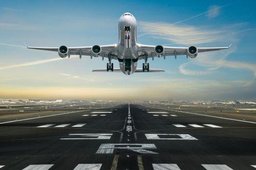 Češi chystají rozvoj letišť v Senegalu