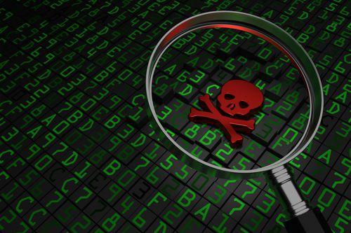 Softwarové pirátství? Firmy nejvíc straší pokuty od dodavatelů