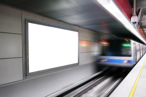 Africká města budují s čínskou pomocí první linky metra