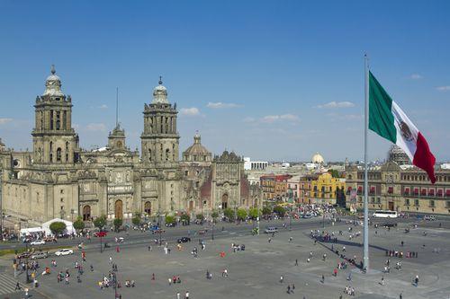 Jak postupovat na trzích Latinské Ameriky?