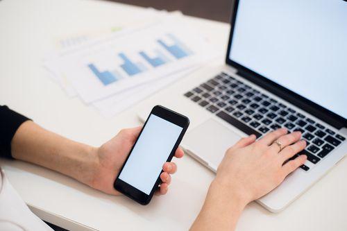 Filipíny přicházejí na chuť českým IT technologiím