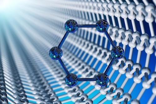 Chilský výrobce nanočástic z mědi zvažuje pobočku v Česku