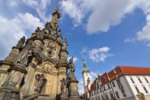 Olomoucký kraj podpoří projekty v cestovním ruchu. Peníze půjdou na rozvoj infrastruktury