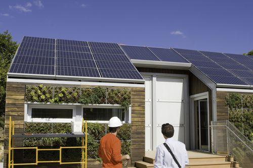 ČMZRB navyšuje podporu pro energeticky úsporné projekty