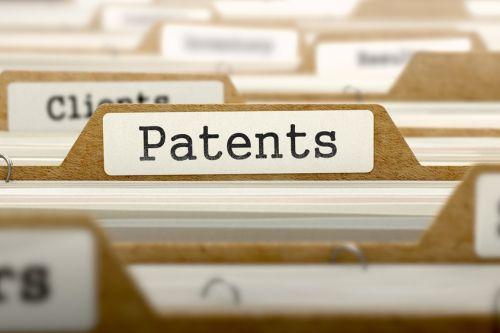 Seznamte se s novou publikací o ochraně a využití duševního vlastnictví