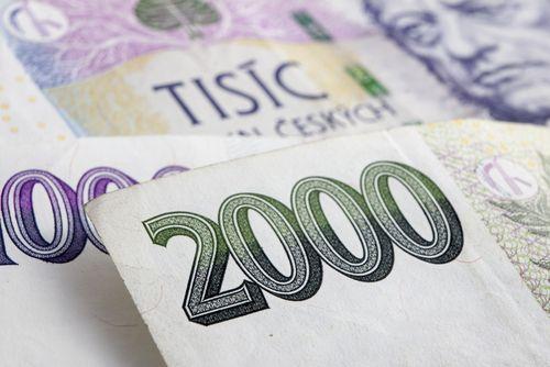 Daňové přiznání: Jak správně zaplatit daň finančnímu úřadu v roce 2020