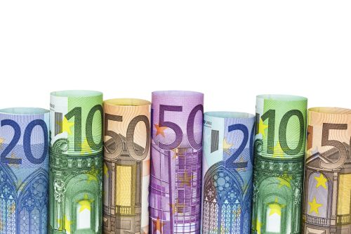 Za první čtvrtletí bylo na nové projekty z fondů EU přiděleno 25 miliard korun