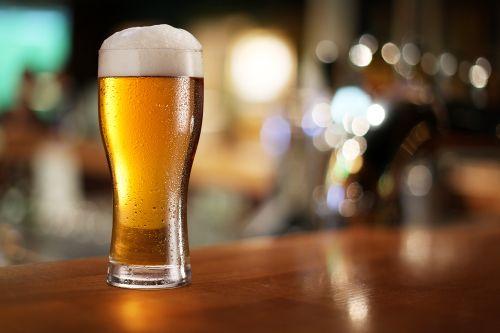 České pivo uspělo na veletrhu v Chile