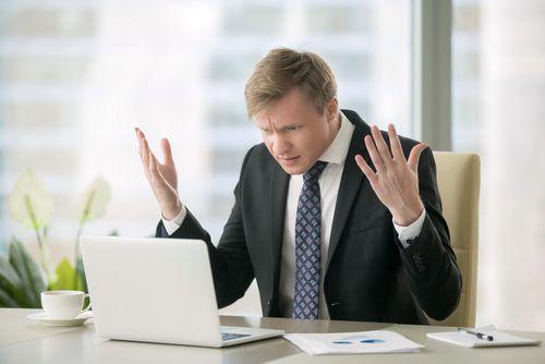 Pojištění: Živnostníci do srpna nehradí zálohy. Jak postupovat?
