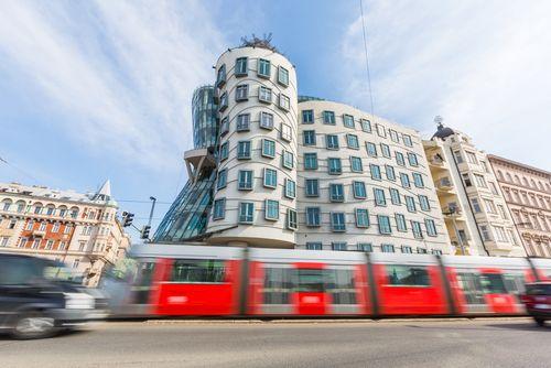 Program INFIN nabídne pražským podnikatelům od poloviny dubna zvýhodněné financování