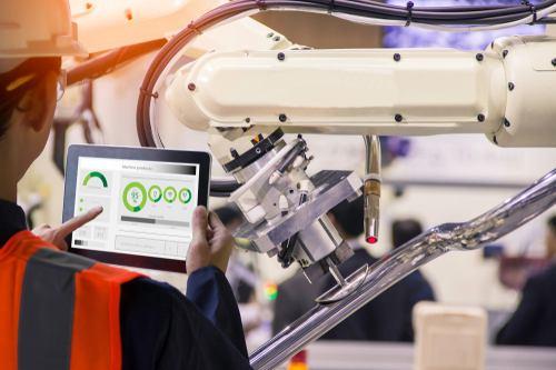 Vyplatí se malým a středním podnikům digitalizovat výrobu?