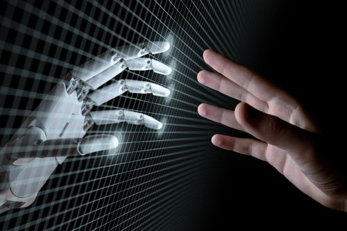 Centrum umělé inteligence v Praze? Je to cílem metropole i státu