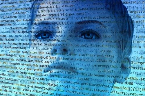 Do přípravy Národní strategie umělé inteligence se zapojí široká veřejnost