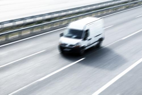 Daň silniční