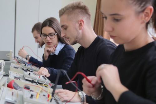 Silvana Jirotková: Pro startupy a inovace chystáme šest miliard korun