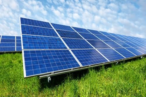 Zelené vystřízlivění: zaměstnanci solární firmy založili odbory a dostali padáka