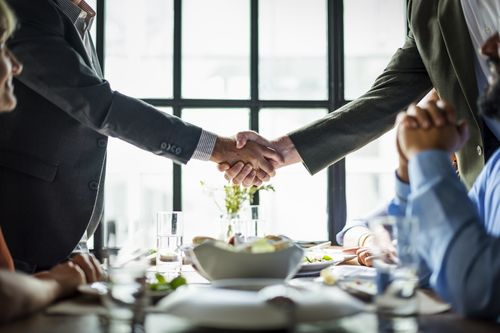 České firmy se vydaly navazovat kontakty na německém trhu