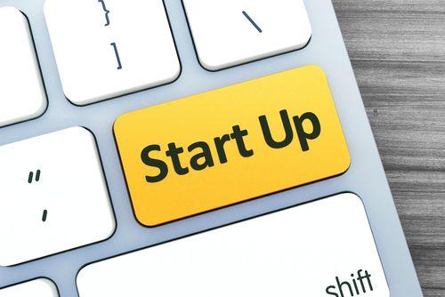 Investoři do start-upů se krize nebojí, doufají v inovační potenciál