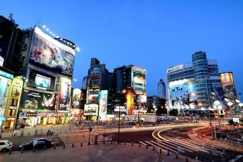 Česká republika má zájem o další tchajwanské investice