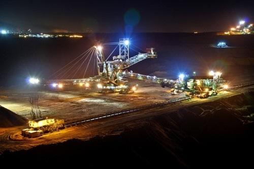 Češi budou spolupracovat s Kambodžou v oblasti nerostných surovin