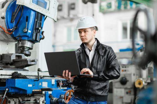 Firma 4.0.: Většina podniků zatím neinvestuje do digitalizace