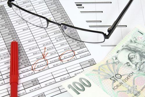 Průzkum: Podnikatelé reverse charge chtějí, ale ne jen na přechodnou dobu