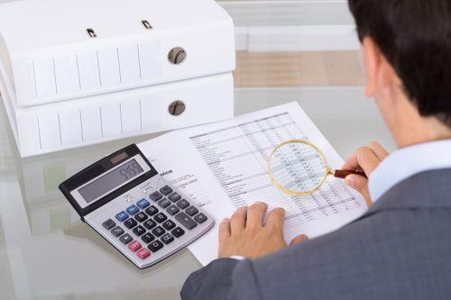 Digitalizace účetnictví kulhá. Daňové informační schránky vyvolávají zmatek