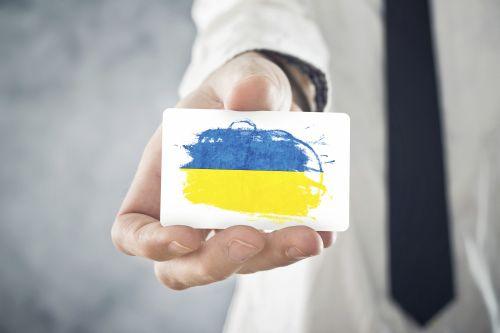 Investiční příležitosti v Černihivské oblasti