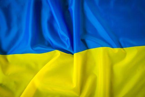 Investiční příležitosti v Čerkaské oblasti na Ukrajině