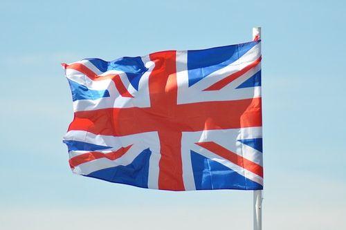 Rady do kapsy – vystavování a obchodování ve Velké Británii