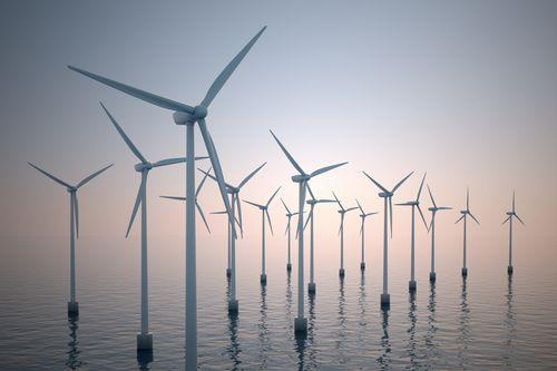 Barbados, Uruguay i Omán. Země třetího světa trumfly Evropu v rozvoji zelené energetiky