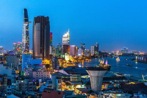 EU podepsala obchodní a investiční dohody s Vietnamem