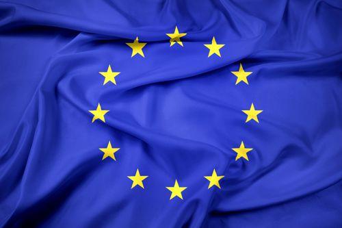 Týdenní souhrn aktualit z Evropské unie