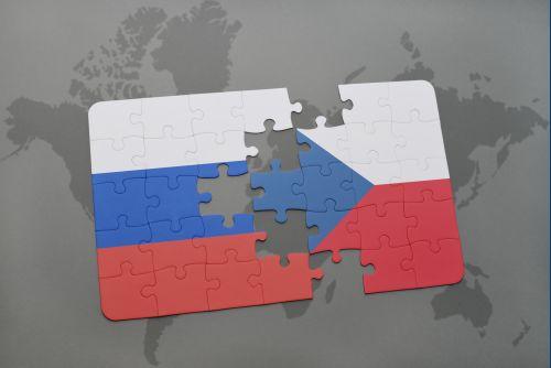 Rusové dominují mezi zahraničními vlastníky českých firem, následují Slováci a Ukrajinci