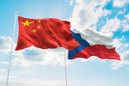 Konference Čínský vliv. Máme se bát Pekingu?