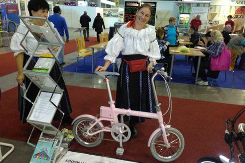 Foto: ekolo.cz