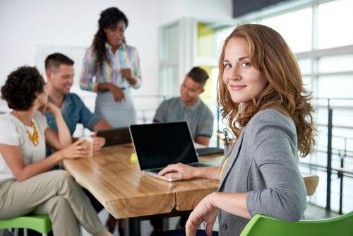 Nový program ČMZRB S-podnik podpoří sociální podnikatele v jejich rozvoji