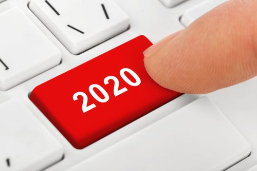 SPECIÁL: Změny pro podnikatele od roku 2020