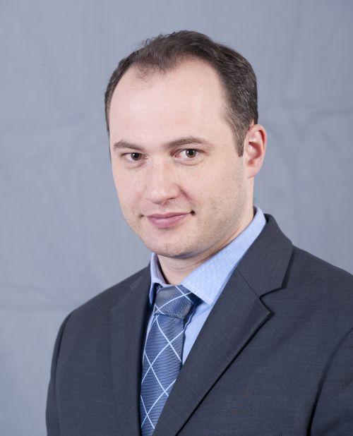 Ladislav Graner